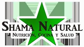 Shama Natural